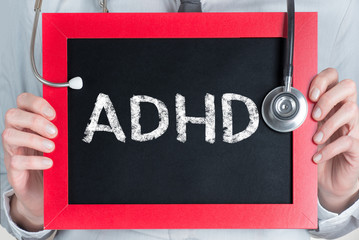 Chiropractic Care and ADD/ADHD