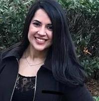 Dr. Katheryne Castro, Marietta Chiropractor