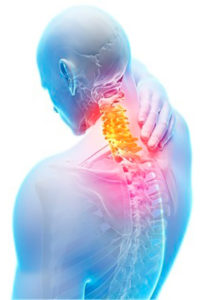 why choose chiropractic care at Vitality Family Chiropractic