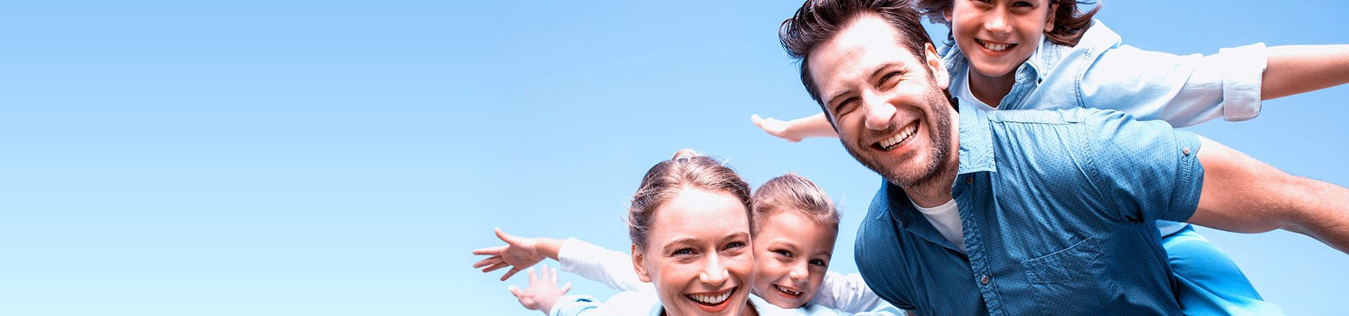 family health at what to expect on your first visit to Vitality Family Chiropractic in Marietta